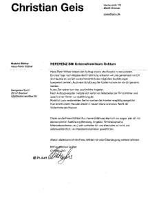 maler-woehler-empfehlung-geis