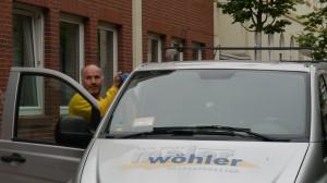 Delmenhorst-sparkasse-maler-woehler-bremen (5)