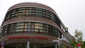 Sparkasse-Delmenhorst-maler-woehler-bremen