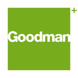 Goodman_maler_woehler